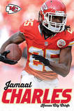 Jamaal Charles Kansas City Chiefs