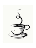 Buy Coffee at AllPosters.com