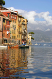 Buy Riviera of Portofino, Italy at AllPosters.com