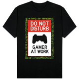 Do Not Disturb Gamer at Work Video PS3 Game Do Not Disturb Xbox Gamer at Work Do Not Disturb Xbox Gamer at Work Video Game Plastic Sign Caution Messy Room Enter At Own Risk Print Poster Do Not Disturb Gamer at Work Video PS3 Game Plastic Sign Do Not Disturb Tin Sign Do Not Disturb Gamer at Work Video PS3 Game Do Not Disturb Gamer at Work Video PS3 Game Poster Do Not Disturb Gamer at Work Video PS3 Game Poster Do Not Disturb!, c.1996 do+not+disturb