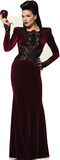 Once Upon a Time - Evil Queen Lifesize Standup