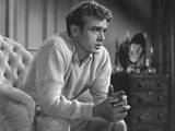 James Dean, East of Eden, 1955 Photographic Print