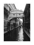 Buy Venezia II at AllPosters.com