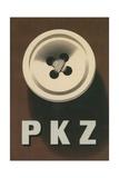 PKZ Button Advertisement