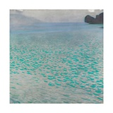 Attersee Giclee Print