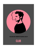 Club Poster 1