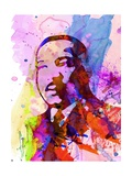 Martin Luther King Watercolor Black History African American MLK Jr. Malcolm X Art Poster Famous Americans - Black History 6 Martin Luther King, Jr. Watercolor Martin Luther King, Jr. Thinker (Trio): Peace, Power, Respect MLK Martin Luther King Jr. - Character You Have to Keep Moving Forward -Martin Luther King Jr. King Day Thinker (Quintet): Peace, Power, Respect, Dignity, Love Martin Luther King Jr. MLK St Augustine Boycott 1964 Martin Luther King Jr. Thinker (Quintet): Peace, Power, Respect, Dignity, Love