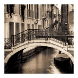 Buy Ponti di Venezia No. 1 at AllPosters.com