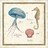 Buy Oceanography III at AllPosters.com