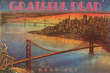 Grateful Dead - Dead Set New York City Window Cape Ferret, Basin d'Arcachon, Gironde, Aquitaine, France Grand Canyon National Park - Mather Point Ansel Adams Yellowstone Falls Park Art Print POSTER Game of Thrones Map of Westeros & Essos Huge TV Poster Game Of Thrones - Antique Map Men in a Street of Napoli Game of Thrones-Map Starry Night over the Rhone, c.1888 Monet Dusk Venice New York-Brooklyn Bridge World Political Map, Executive Style Le Mans 20 et 21 Juin 1959 World Map - Vintage Style NASA/JPL: Visions Of The Future - Grand Tour travel
