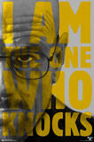 Breaking Bad - The One Who Knocks