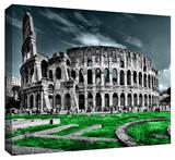 Buy Rome at AllPosters.com