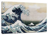 Buy The Great Wave at AllPosters.com