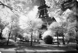Buy Afternoon in Paris at AllPosters.com