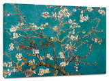 Buy Almond Blossom at AllPosters.com