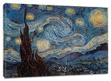 Buy Starry Night at AllPosters.com