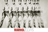 Buy Eight Elvis®, 1963 at AllPosters.com