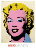 Buy Lemon Marilyn, 1962 at AllPosters.com