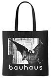 Bauhaus - Undead Tote Bag