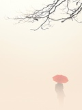 Buy In Autumn Fog at AllPosters.com