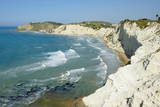 Buy Scala Dei Turchi at AllPosters.com