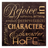 Hope Romans