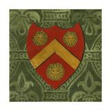 Noble Crest V
