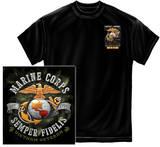 USMC - Vietnam Vet