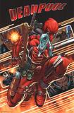 Deadpool - Attack Deadpool Deadpool Weapon X: First Class No. 2: Wolverine, Deadpool Deadpool Deadpool Deadpool Deadpool - Sayings and Quotes in Panel Format Deadpool Deadpool- Unicorn Charge Maximum Effort!!! (Deep Red) Deadpool Deadpool - I Make This Look Good Deadpool deadpool