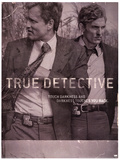 True Detective - Touch Darkness