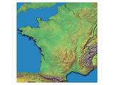 NASA - France