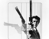 Clint Eastwood - Magnum Force