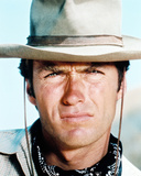 Clint Eastwood - Rawhide