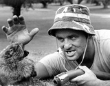 Bill Murray - Caddyshack