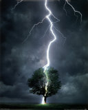 Buy Lightning at AllPosters.com