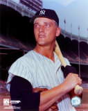 Roger Maris - ©Photofile