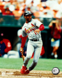 Ozzie Smith - ©Photofile