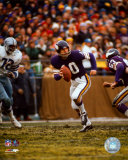 Fran Tarkenton - ©Photofile