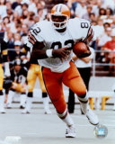 Ozzie Newsome Photo