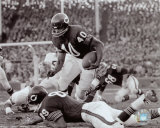 Gale Sayers - ©Photofile