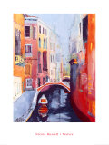 Buy Venice at AllPosters.com