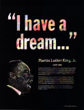 Great Black Americans - Martin Luther King Jr. Famous Americans - Black History 6 Martin Luther King, Jr. Black History African American MLK Jr. Malcolm X Art Poster Martin Luther King Jnr, American Black Civil Rights Campaigner, C1968 Martin Luther King Jr. - Character MLK Martin Luther King, Jr. Watercolor King Day You Have to Keep Moving Forward -Martin Luther King Jr. Thinker (Quintet): Peace, Power, Respect, Dignity, Love Martin Luther King Jr. Martin Luther King Jr. MLK St Augustine Boycott 1964 Thinker (Quintet): Peace, Power, Respect, Dignity, Love