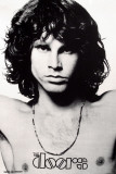 Jim Morrison - The Doors