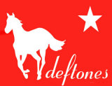 Deftones - Red Pony