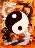 Buy Yin Yang at AllPosters.com