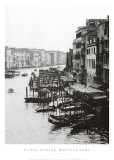 Buy Array of Boats, Venice at AllPosters.com