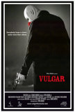Vulgar