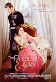 The Prince &amp; Me