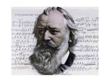 Portrait of Composer Johannes Brahms Austria, Gmunden, Johannes Brahms with Wife and Daughter of Viktor Von Miller Zu Aichholz Denver Broncos - Von Miller Photo Von Miller 2016 Action Denver Broncos - Von Miller Photo Von Miller 2012 Action Von Miller 2016 Action DeMarcus Ware & Von Miller 2014 Action NFL Von Miller 2012 Action The Exorcist Denver Broncos - Von Miller Photo Von Miller 2013 Portrait Plus The Exorcist Denver Broncos 2012 Team Composite The Exorcist NFL- Von Miller von+miller