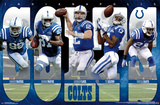 Indianapolis Colts - Team 14